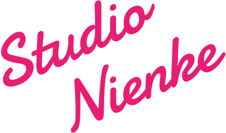 Studio Nienke